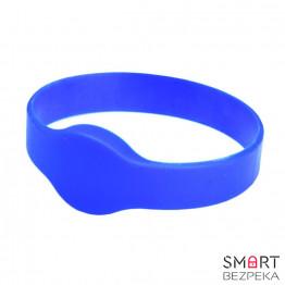 Браслет Atis RFID-B-EM01D74 blue