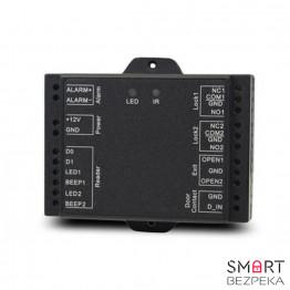 Контроллер автономный Atis AC-02