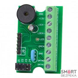 Контроллер автономный Atis AC-03+Box