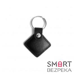 Брелок Atis RFID KEYFOB MF Leather