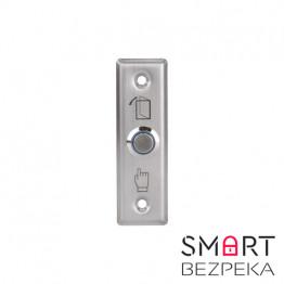 Кнопка выхода Atis Exit-811L