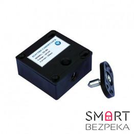 Электрозамок на шкафчик Yli Electronic YE-301
