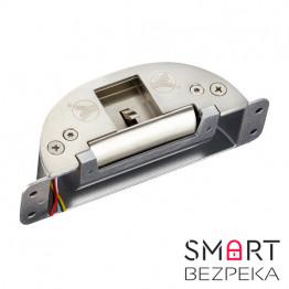 Защелка электромеханическая Yli Electronic YS-622-S - Фото № 5