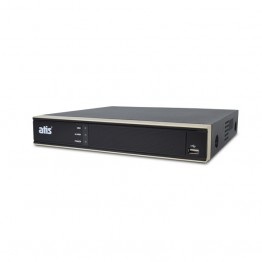 Видеорегистратор ATIS XVR 4104NA