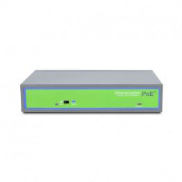 Коммутатор PoE-1006-4P/250m