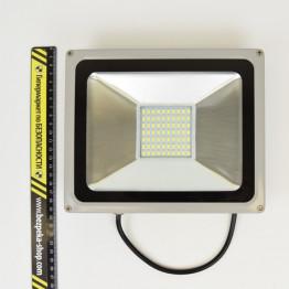 LED-прожектор LW-50W-220