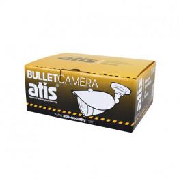 MHD видеокамера AMW-2MIR-20G/2.8 Prime
