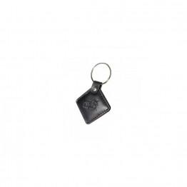 Ключ VIZIT-RF2.2 (black,red, brown)