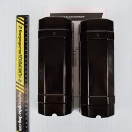 ИК-барьер LBX-60