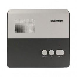 Центральный пульт CM-801