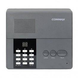 Центральный цифровой пульт CM-810