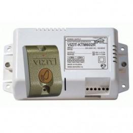 Контроллер TM КТМ-602R