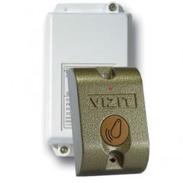 Контроллер КТМ-600R