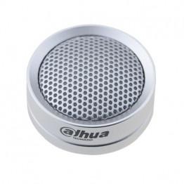 Микрофон Dahua DH-HAP120