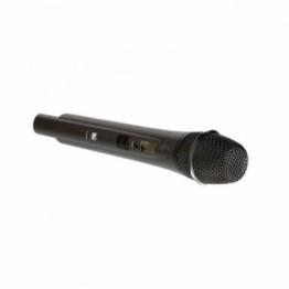 Ручной микрофон АМС iLive Hand Mic
