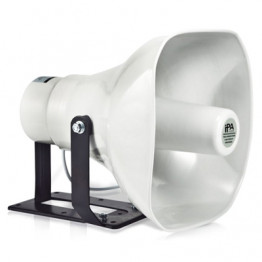 Рупорный громкоговоритель IPS-H50AL