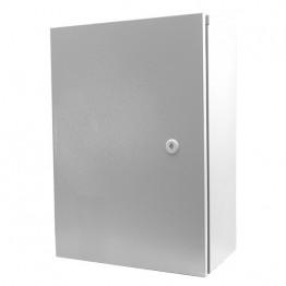 Шкаф электрический IP54 400*300*200 (0,8)