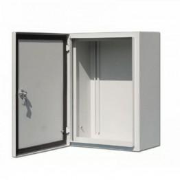 Шкаф электрический IP54 400*300*200 (0,8) - Фото № 19