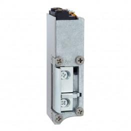 Электромеханическая защелка EFF EFF 125 - D15 FaFix (W/O_SP 6-12V_AC/DC R) НЗ_А