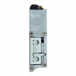 Электромеханическая защелка EFF EFF 125 - D15 FaFix (W/O_SP 6-12V_AC/DC R) НЗ_А - Фото № 1