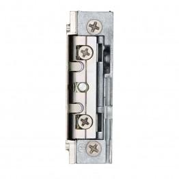 Электромеханическая защелка EFF EFF 128.13 - А71 ProFix 2 FaFix (W/O_SP 12V_DC) НЗ_А