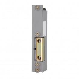 Электромеханическая защелка EFF EFF 131FF - E14 FaFix (W/O_SP 12V_AC/DC L) НЗ для противопожарных дверей