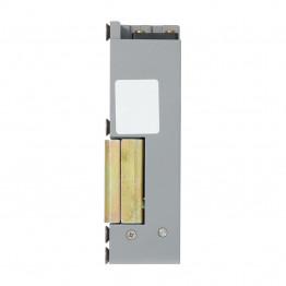 Электромеханическая защелка EFF EFF 131FF - E14 FaFix (W/O_SP 12V_AC/DC L) НЗ для противопожарных дверей - Фото № 4