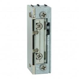 Электромеханическая защелка EFF EFF 138.13 - E91 ProFix 2 FaFix (W/O_SP 12V_DC)