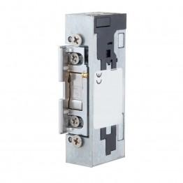 Электромеханическая защелка EFF EFF 611 - A71 FaFix (W/O_SP 10-24V_AC/DC) НЗ