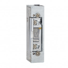 Электромеханическая защелка EFF EFF 621 - A71 FaFix (W/O_SP 10-24V_AC/DC) НЗ_А