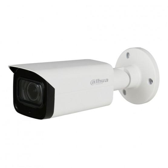 IP-видеокамера 8 Мп Dahua DH-IPC-HFW2831TP-ZAS-S2 для системы видеонаблюдения