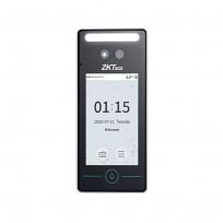 Биометрический терминал ZKTeco SpeedFace-V4L(ID)