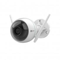 IP-видеокамера c Wi-Fi 2 Мп EZVIZ CS-C3N-A0-3H2WFRL (2.8 мм) для системы видеонаблюдения