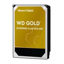 Жесткий диск WD 3.5