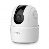 IP-видеокамера с Wi-Fi 2 Мп IMOU IPC-TA22CP для системы видеонаблюдения