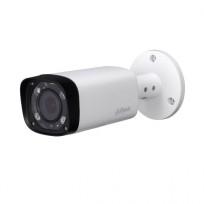 HDCVI видеокамера Dahua HAC-HFW1400RP-VF-IRE6 для системы видеонаблюдения