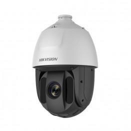 IP Speed Dome видеокамера 4 Мп Hikvision DS-2DE5425IW-AE(E) для системы видеонаблюдения