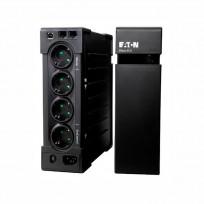 Блок безперебойного питания EL1200USBDIN - EATON Ellipse ECO 1200 USB