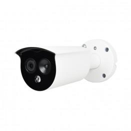 IP-биспектральная видеокамера ATIS ANBSTC-01 для системы IP-видеонаблюдения