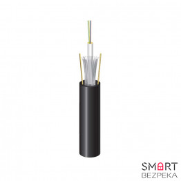 Оптический кабель Finmark UT002-SM-15 ADSS - Фото № 1