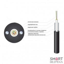 Оптический кабель Finmark UT004-SM-16 ADSS