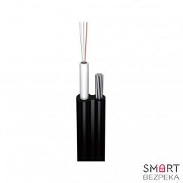 Оптический кабель Finmark UT004-SM-48 на стальном тросу - Фото № 5