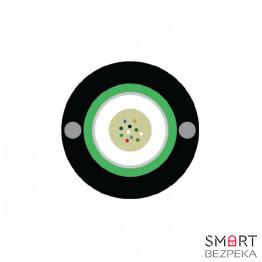 Оптический кабель Finmark UT012-SM-04-T