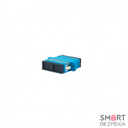 Адаптер Cor-X AD-SC/PC duplex - Фото № 11