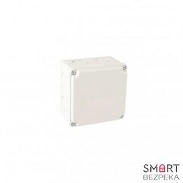 Распределительная коробка 85*85*40 IP54 Get-san