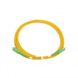 Патч-корд Cor-X OFPC-SC/UPC-SC/UPC-2м