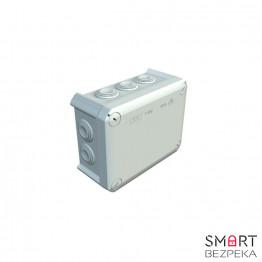 Коробка распределительная OBO T-100 151x117x67 IP66