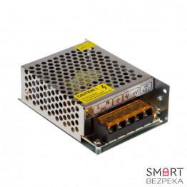 Импульсный блок питания Green Vision GV-SPS-C 12V5A-LS(60W)
