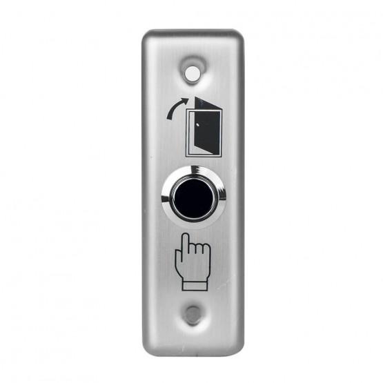 Кнопка выхода Yli Electronic ABK-801A