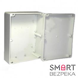 Пластиковый корпус-гермобокс Ajax Z-90